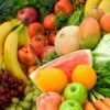 Healthy diet linked to healthy cellular aging in women