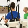 New solutions for back pain, one of the top three reasons for GP visits in the developed world
