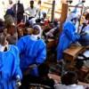 UN has moral responsibility to help Haitian cholera victims, says chief