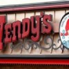 Wendy's to ban use of chickens with antibiotics by 2017