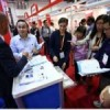 MEDICAL FAIR ASIA 2016 continues to grow, in size and importance, reporting record-breaking numbers for its 11th edition
