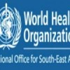 Health ministers from 11 Southeast Asia WHO countries meet in Sri Lanka