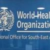 SEA nations to establish health emergency fund, says WHO