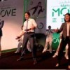 Manulife-Sinochem rewards customers' healthy lifestyles with free insurance