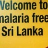WHO: Sri Lanka is certified malaria-free