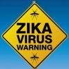 Zika travel advisory on 11 Southeast Asian countries issued by CDC