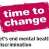 'Time To Change' mental health campaign receives £20mn funding