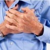 People with health anxiety more likely to suffer from heart diseases
