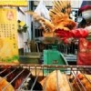 Live poultry markets suspended in two Chinese cities due to bird flu fears