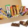 Nestle's new techcan cut 40% sugar in chocolate without changing taste