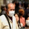 Bird flu: China confirms H7N9 human death, NY cats contract H7N2 strain