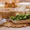 Eating more soy could help lower death risk from breast cancer