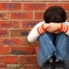 Chronic diseases in adults may be health, stress impact of childhood bullying