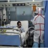 Worst bird flu outbreak in China since 2009 records 161 deaths since October