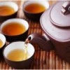 Tea reduces cognitive decline, dementia in elderly persons by as much as 86%