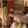 Worst meningitis outbreak in Nigeria since 2009 kills at least 140 people
