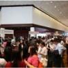 Medical Fair Thailand 2017 to focus on rehabilitative care, connected healthcare