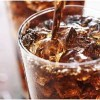 Daily consumption of diet sodas increase dementia, stroke risk by three times