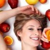 Eat these 10 fruits to get healthier, glowing skin