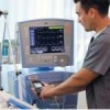 Ventilator-associated infections in hospitals preventable – study