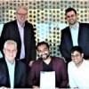 Zuellig Pharma invests in Singapore-based start-up Klinify