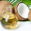 AHA: Coconut oil has higher levels of saturated fats than beef, butter