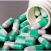 Simplified new-gen antibiotic effective against multi-drug resistant infections