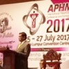 Malaysian private and public healthcare sectors work hand in hand