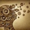 Healthy lifestyle, education could prevent a third of dementia cases