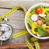 Meal timing may be more vital to weight loss than calorie count