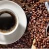 Coffee-drinking linked to longevity in two international studies