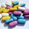 Hepatitis drugs are becoming more affordable