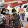 Myanmar seeks aid from WHO to battle swine flu outbreak
