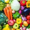 Some vegetarian diets can be unhealthy for the heart, according to study