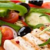 Low-calorie diet helps maintain good metabolism, slow down aging