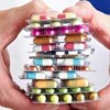 Antibiotic overuse reduces immune system's effectivity against infections