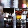 Alcohol industry distorts info about drinking and cancer risk, scientists say