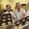 """Singapore develops healthier, """"diabetic-friendly"""" noodles"""