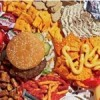 Mental disorders, poor diet rank as greatest causes of ill health globally