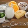Study: worldwide calcium intake remains low, especially in Asia
