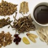 Study: liver cancer across Asia linked to herbal remedies
