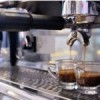 New genetic variants linked to habitual coffee drinking