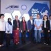 Pregnant women, urban poor among Malaysians increasingly hit by diabetes