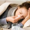 Seasonal flu more fatal globally than previously thought