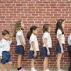 Short kids may risk having stroke later on in life
