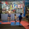 Doctors concerned as boxing fever grips Thailand