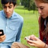 Teen sexting more common than previously thought