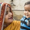 Coaching program improved childbirth in India, but did not lower death rates