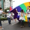 LGBTQ youth vulnerable to bullying, abuse and mental health problems