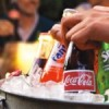 Britain slaps sugar tax on soft drinks; aims to reduce obesity